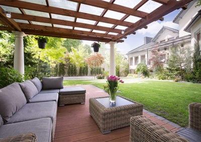 deck-&-patio