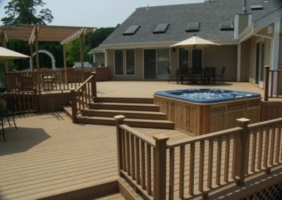 great-trex-decking-colors-with-outdoor-hot-tub-and-patio-furniture-totally-fresh-trex-decking-colors-for-patio-ideas-trex-colors-trex-transcend-trex-decking-colors-composite-lumber-deck