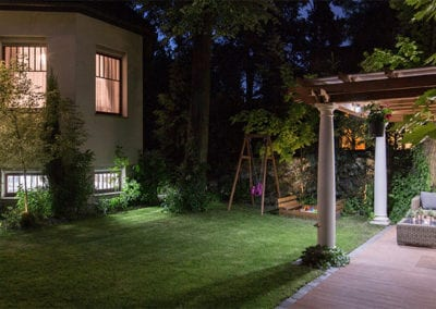 patio-villa-2
