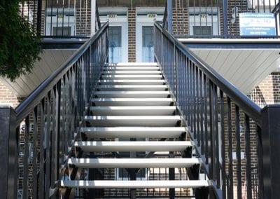 verdun-staircase