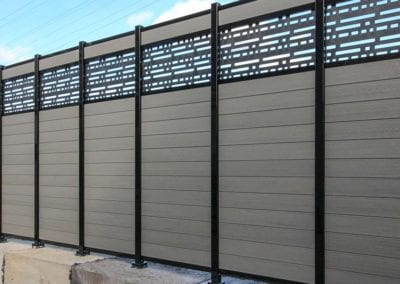 composite-fencing