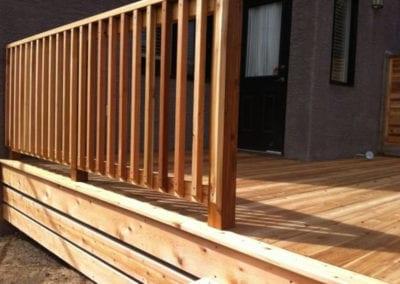 Plastio-wood-railing-gallery-2
