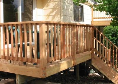 Plastio-wood-railing-gallery-3