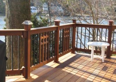 Plastio-wood-railing-gallery-4