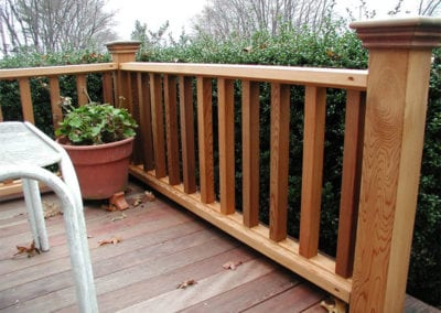 Plastio-wood-railing-gallery-5