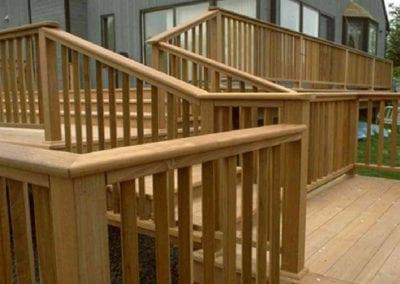Plastio-wood-railing-gallery-6