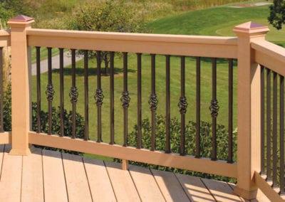 Plastio-wood-railing-gallery-7