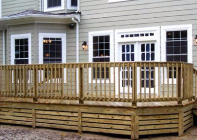 Plastio-wood-railing-gallery-8