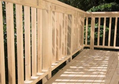 plastio-wood-railing-gallery-1