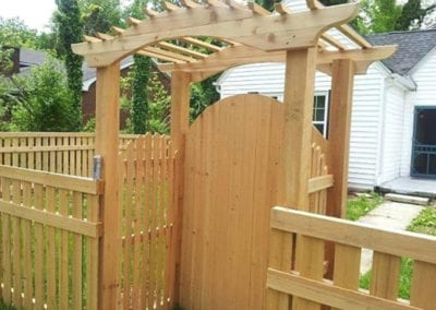 fence-gallery-1