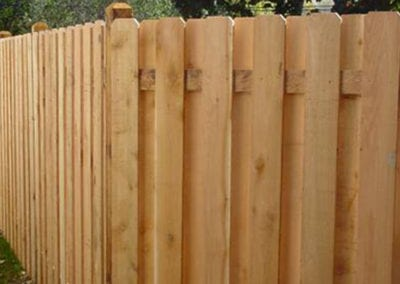 fence-gallery-3
