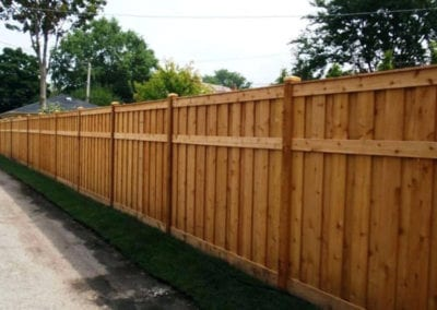 fence-gallery-4
