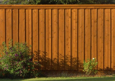 fence-gallery-6